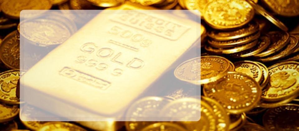 Деньги под залог золота во владивостоке каким в москве автосалонам можно доверять